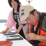 里海文化祭アルバム