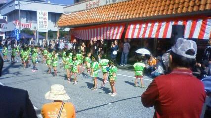 真珠祭写真追加